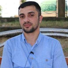 Mahir Şəkərov
