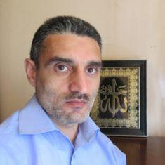 Natiq Əsədov