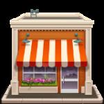 Market proqrami