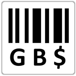 GBS Market v5